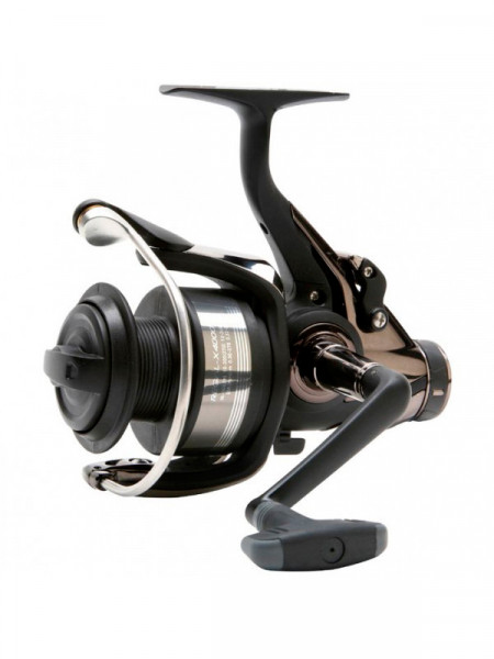 Катушка рыболовная Daiwa regal x 4500 brx