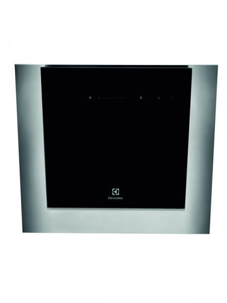 Витяжка кухонна Electrolux eff55680bx