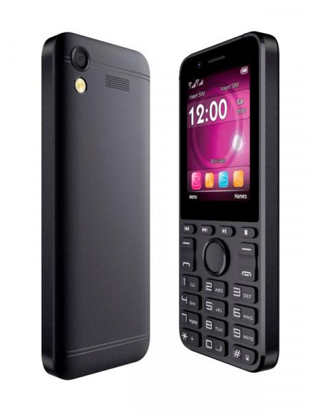Мобільний телефон Ulefone a1