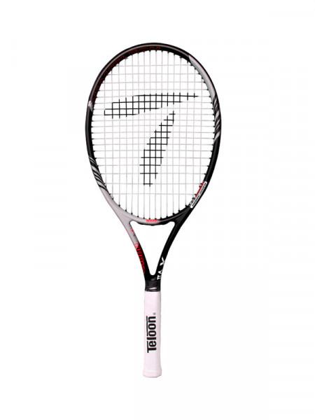 Тенісна ракетка Teloon dynamics