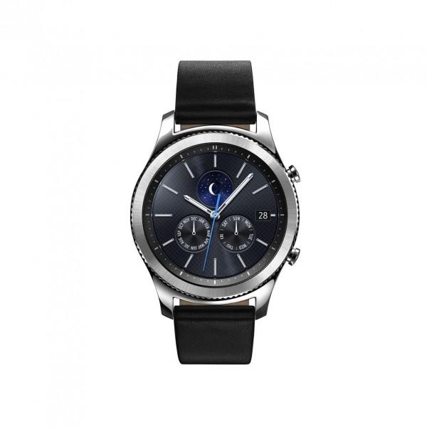 Часы Samsung s3 sm-r770