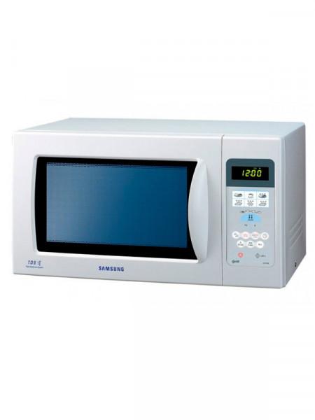 Печь микроволновая Samsung g-2739