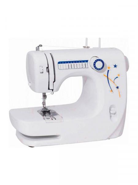 Швейная машина Alpari fy100