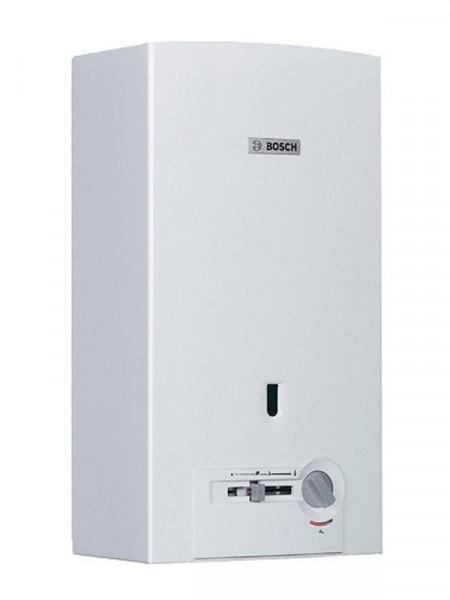 Водонагреватель газовый Bosch therm 4000 o wr 10-2 p