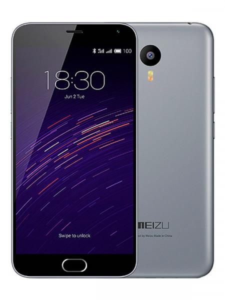 Мобільний телефон Meizu m2 note 16gb