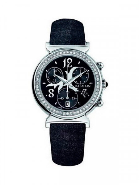 Годинник Balmain b5875.30.62