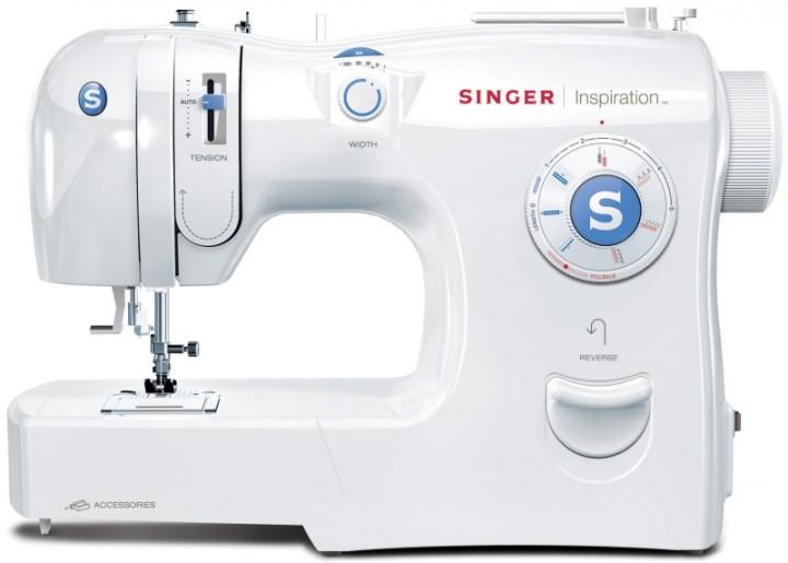 Швейна машина Singer 4210