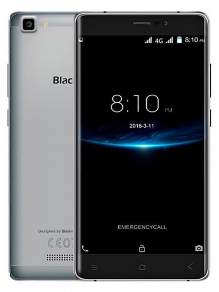 Мобільний телефон Blackview a8 max