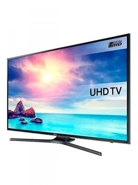"""Телевизор LCD 43"""" Samsung ue43ku6050"""