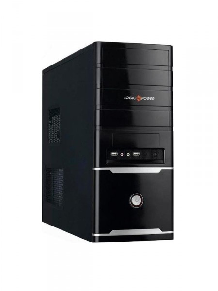 Системный блок Core I3 3240 3,4ghz /ram4096mb/ hdd1000gb/video 2048mb/ dvdrw