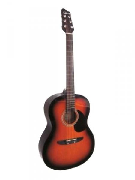Гитара Guitarland w308