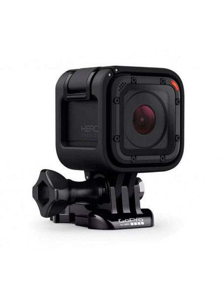 Відеокамера цифрова Gopro hero 4 session standard chdhs-102-ru