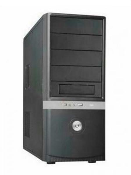 Системный блок Gigabyte celeron n3150 1.6ghz/ram4096mb/s