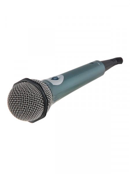 Микрофон Philips sbc-md150/00