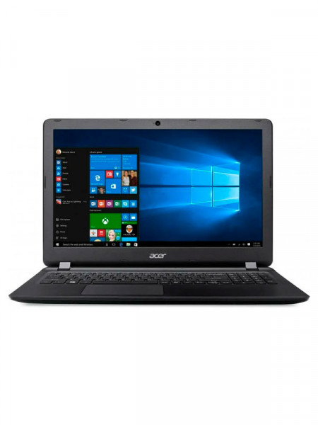 "Ноутбук екран 14"" Acer amd e1-7010 1,5 ghz/ ram2048mb/ hdd500gb"