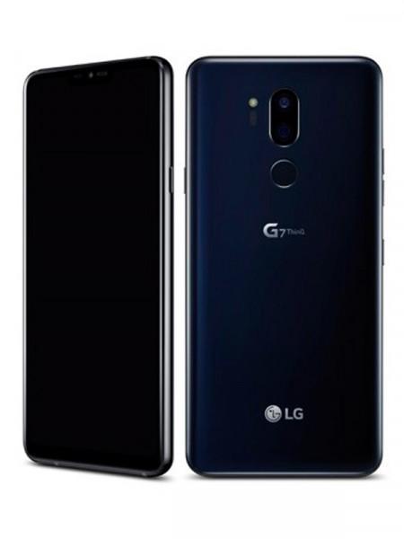 Мобільний телефон Lg lm-g710em