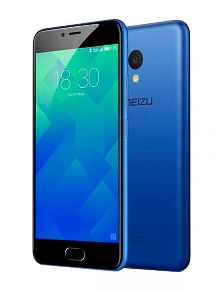 Мобильный телефон Meizu m5