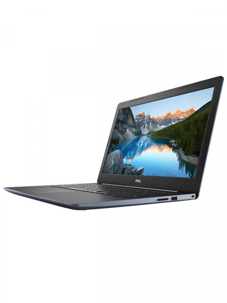 "Ноутбук екран 15,6"" Dell core i5 8250u 1,6ghz/ ram8gb/ ssd 256 gb./video amd r5 m430"