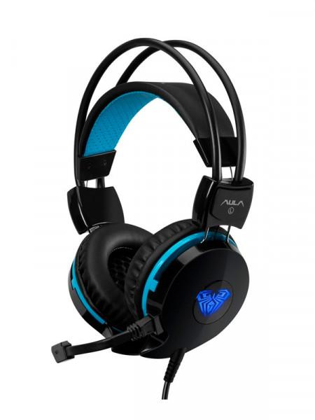 Наушники Acme aula succubus gaming headset 6948391232058