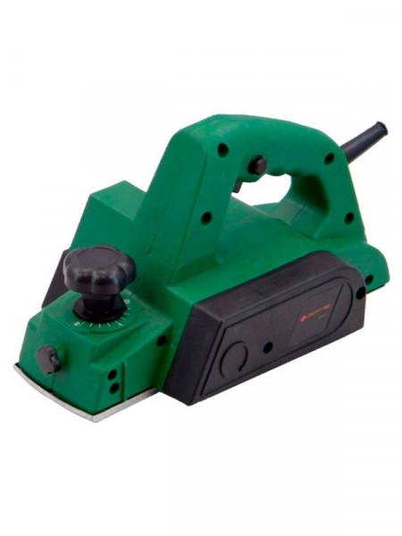 Рубанок 950Вт Craft-Tec pxep 202