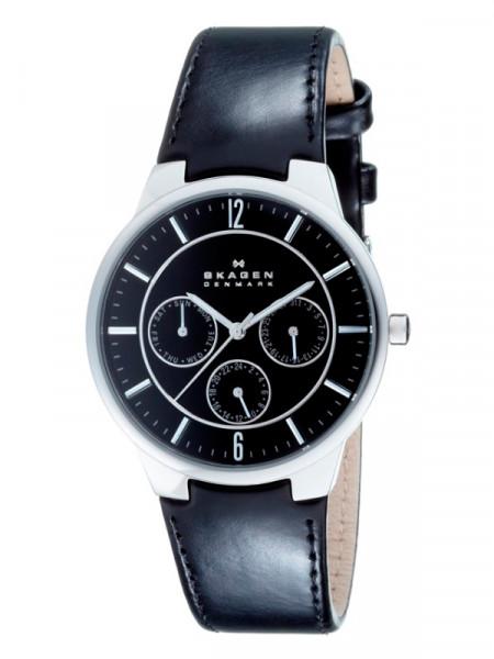 Годинник Skagen 331xlsld1