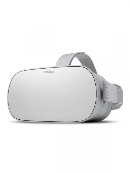 Шлем виртуальной реальности Oculus go vr mh-a64
