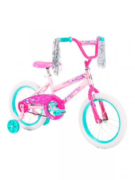 Велосипед - huffy superar
