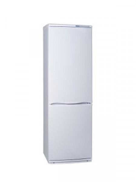 Холодильник Elegance другое