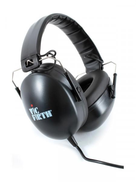 Навушники Vic Firth sih1