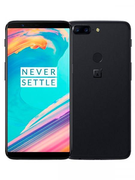 Мобільний телефон One Plus 5t a5010 6/64gb