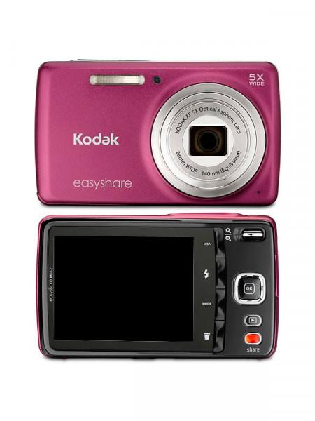 Фотоапарат цифровий Kodak m552