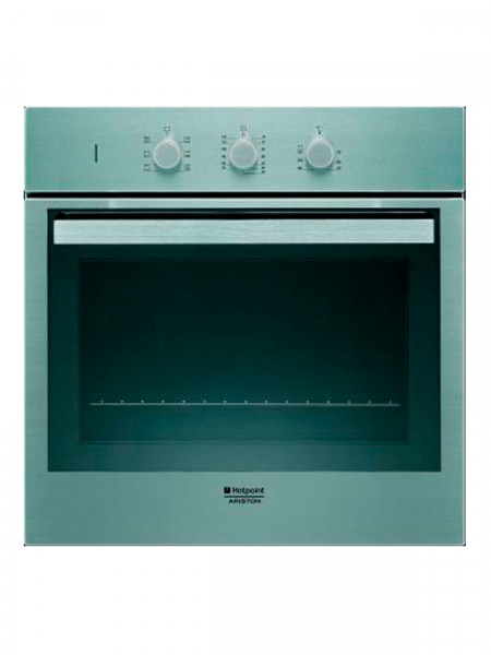 Духова шафа електрична Ariston forno f52 c2 ix