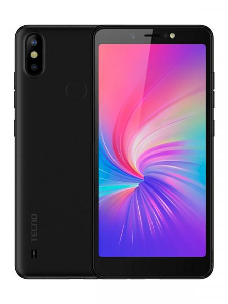 Мобільний телефон Tecno pop 2s pro 2/32gb