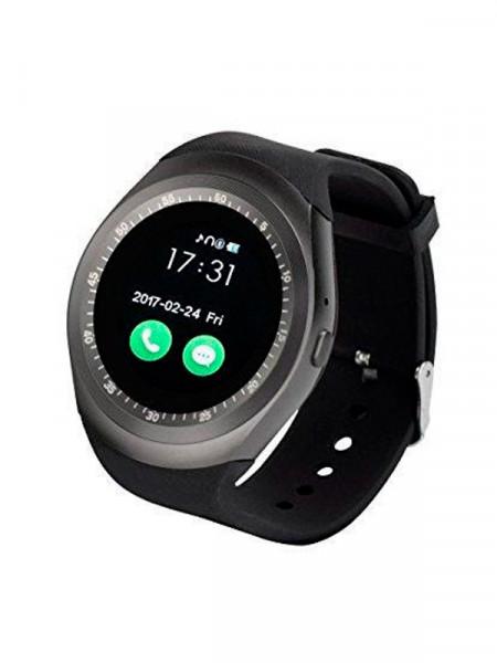 Годинник Smart Watch y1 sim