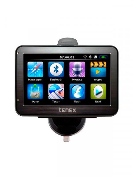 GPS-навігатор Tenex 45 slim