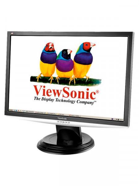 """Монітор  22""""  TFT-LCD Viewsonic vx 2240"""