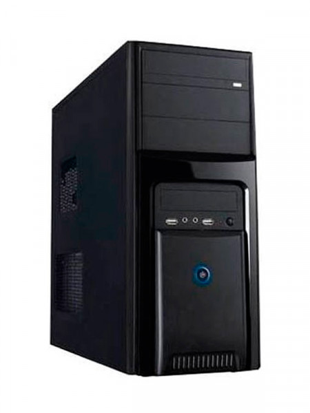Системний блок Core I3 3240 3,4ghz /ram2048mb/ hdd500gb/video 1024mb/ dvdrw