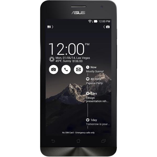 Мобильный телефон Asus zenfone 5 (a500kl) (t00p) 16gb