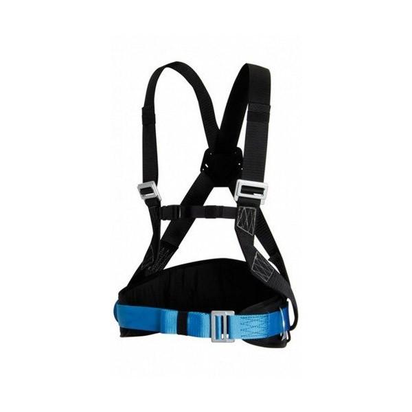 Снаряжение для альпинизма Венто высота 039