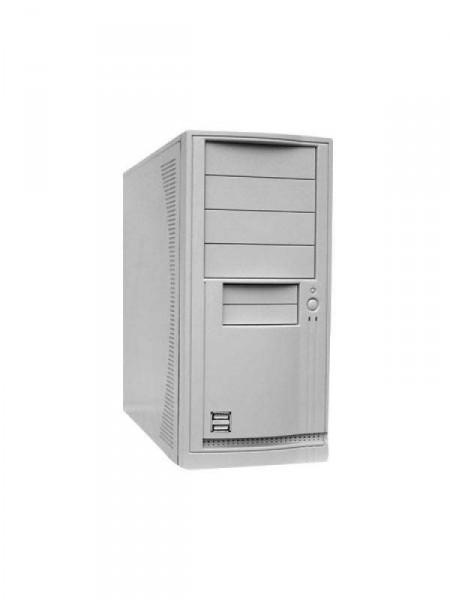 Системный блок Celeron 2,60ghz /ram512mb/ hdd160gb/video 128mb/ dvd rw
