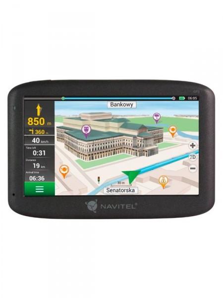 GPS-навігатор Navitel f150