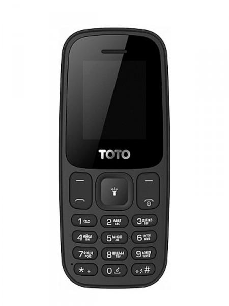 Мобільний телефон Toto a2