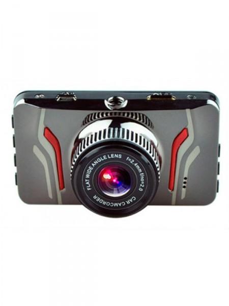 Видеорегистратор Carcam t611