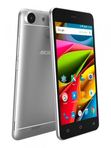 Мобильный телефон Archos 50b cobalt