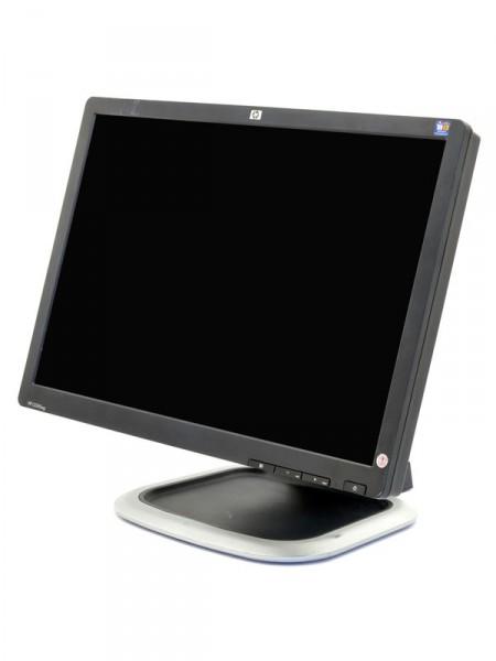 """Монитор  22""""  TFT-LCD Hp l2245w"""