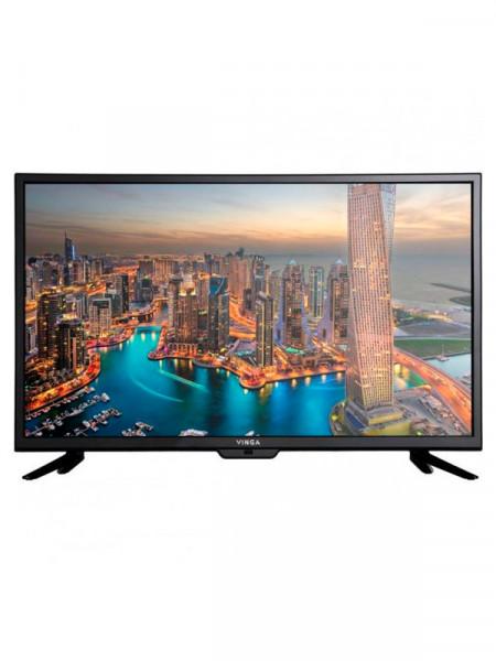 "Телевизор LCD 32"" Vinga l32fhd20b"