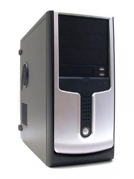 Системный блок Phenom X4 9550 2,2ghz /ram4096mb/ hdd320gb/video 512mb/ dvd rw