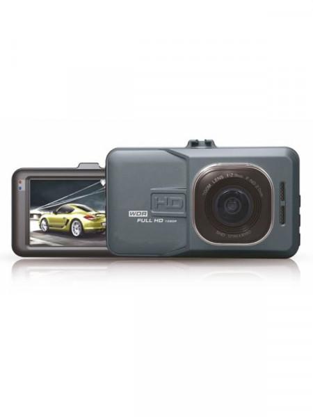 Відеореєстратор Carcam t626