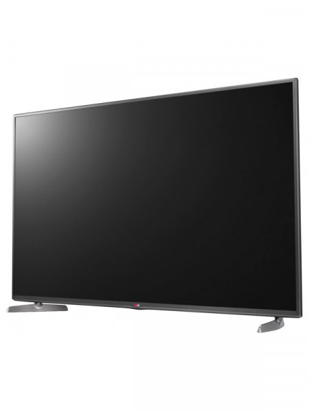 "Телевизор LCD 42"" Lg 42lb653v"