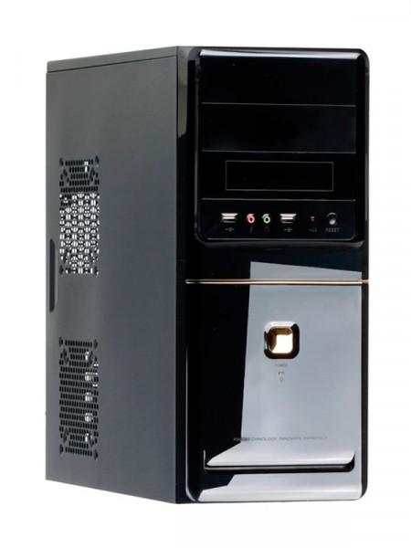 Системный блок Core 2 Duo e7500 2,93ghz /ram4096mb/ hdd500gb/video 1024mb/ dvd rw